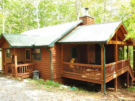 big cabins pet friendly friendly cabin in blue ridge ga cabins for rent in