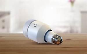 Ampoules Gratuites Edf : edf 1 million d 39 ampoules led offertes ~ Melissatoandfro.com Idées de Décoration