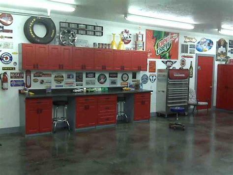 c tech garage cabinets 25 best ideas about gladiator garage on