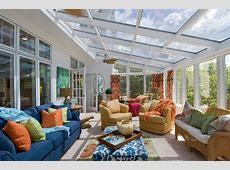 7 Great Sunroom Ideas Modernize