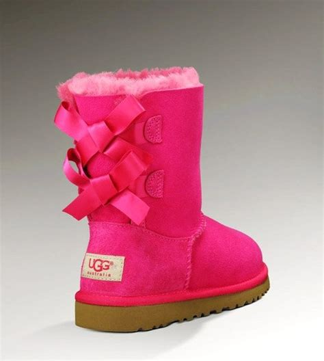 ugg boots sale pink 35 best images about uggs on