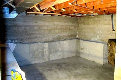113 Crawlspace To Basement Conversion Cost  1000 Images. Live Chat Room 7. Dining Room Com. Living Spaces Living Room Sets. New England Style Dining Room. The Conga Room La Live. Feng Shui Art For Living Room. Pictures Of Living Room Furniture Arrangements. Hgtv Dining Room Lighting