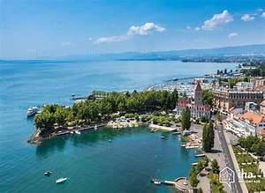 Location lac leman lac de geneve pour vos vacances avec iha for Site pour plan maison 18 location lac leman lac de genave pour vos vacances avec iha