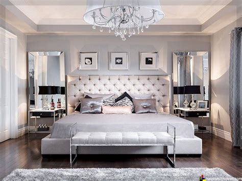 Schlafzimmer Grau Weiß by Schlafzimmer Wei 223 Grau Deutsche Dekor 2018 Kaufen