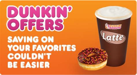 Dunkin' Donuts: Chapter 18   Sales Promotion and Personal Selling