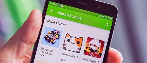 Check spelling or type a new query. 6 Cara Mengatasi Google Play Store Tidak Bisa Dibuka di ...