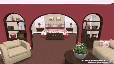 home design  outdoor garden mod apk  description