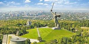 From Now On Welcometaxi Is Available In Volgograd  Russia - 8 October 2018