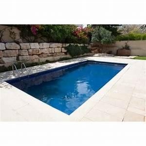 Entretien D Une Piscine : entretien du dallage autour d 39 une piscine ~ Zukunftsfamilie.com Idées de Décoration