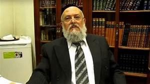 Barcelona's chief rabbi tells Jews to buy homes in Israel ...