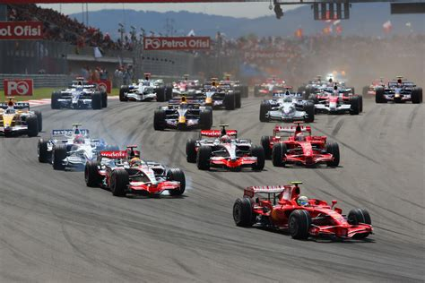 F1 Cars by 50 Formula One Cars F1 Wallpapers In Hd For Free