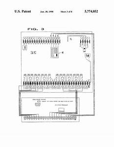 Find Out Here Diebold Atm Alarm Wiring Diagram Sample