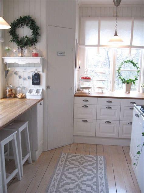 Kitchen Craft Vs Ikea by Scottish And Craft Home Kitchen Ikea