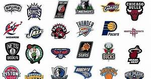 Nba Teams Pictures to Pin on Pinterest - PinsDaddy