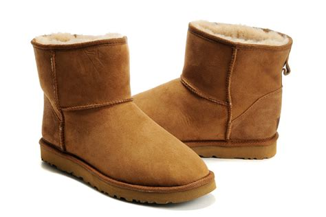 ugg boots sale stores ugg jimmy choo chine