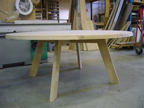 Ronde Tafel 37 by The World S Catalog Of Ideas