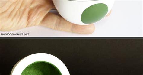 yoshi egg engagement ring box thinkgeek video games pinterest