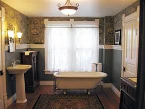 Hgtv Bathroom Design Ideas - bathroom design ideas pictures tips from hgtv hgtv