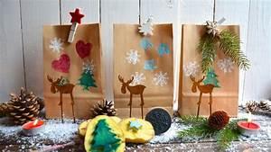 Weihnachtsgeschenke Für Mama Und Papa Selber Machen : weihnachtsgeschenke selber machen tolle ideen sat 1 ratgeber ~ Markanthonyermac.com Haus und Dekorationen