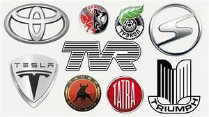 Marque De Voiture Commencant Par T : marque de voiture commencant par t ~ Maxctalentgroup.com Avis de Voitures