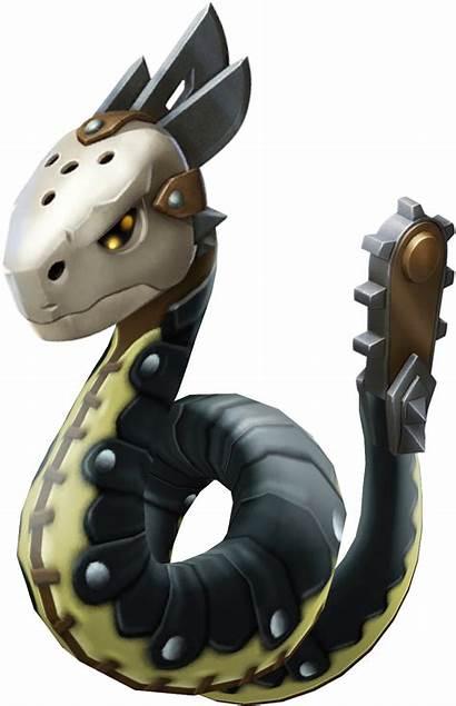 Dragon Nightmare Mania Legends Wiki Entry Codex