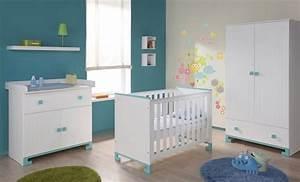 Baby Kinderzimmer Gestalten : kinderzimmer set junge ~ Markanthonyermac.com Haus und Dekorationen