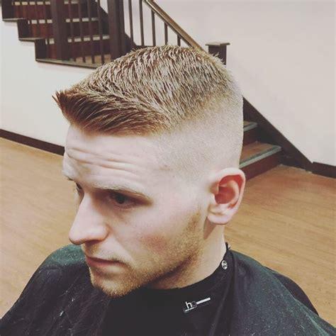 haircuts images  pinterest hair cut hairdos  male haircuts