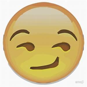 Apple Emoji Faces | Car Interior Design