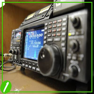 Best Ham Radio by 10 Best Ham Radio Base Station Reviews Apr 2019 And