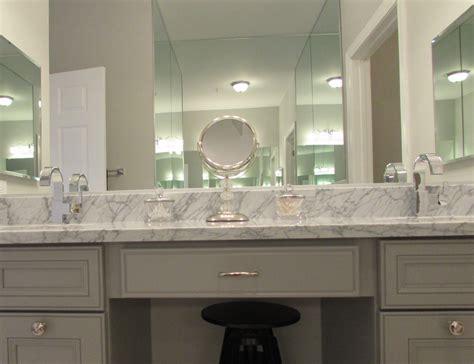 condo bathroom remodels  downtown frederick talon