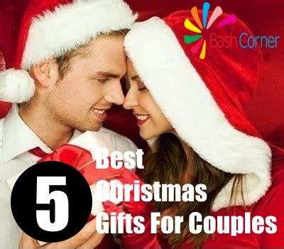 the best christmas gifts for couples top christmas gifts