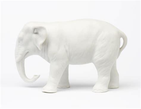 white elephant white elephant www imgkid com the image kid has it