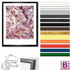 Bilderrahmen 60x80 Günstig : bilderrahmen 60x80 80x60 cm elegance kunststoffrahmen ~ Eleganceandgraceweddings.com Haus und Dekorationen
