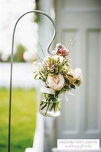South Farm Wedding Flowers Passion For Flowers