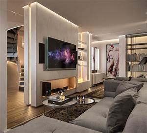 Parquet Noirci Par L Humidité : parquet ch ne massif mari avec marbre blanc un top ~ Premium-room.com Idées de Décoration