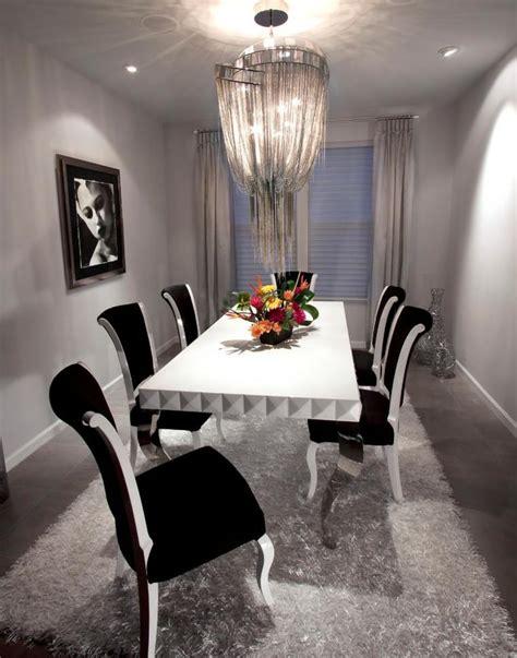 chaises blanche table chaise blanche chaios com