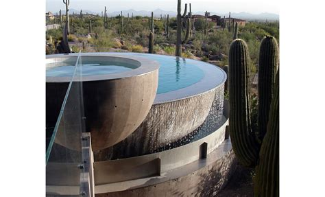 elements home design center arroyo jones studio inc scorpion house
