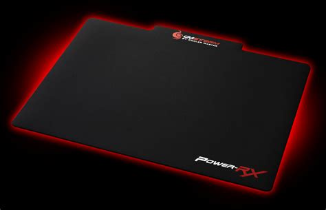test tapis de souris gamer tapis de souris cm power rx par cooler master gamerstuff fr