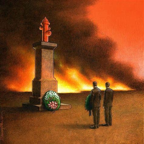 monument pawel kuczynski canvas