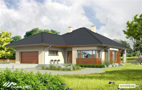 3 Bedroom Houses by 3 Bedroom House Plans House Plans Bungalow Houses For