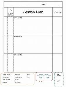 lesson plans language and foreign languages on pinterest With world language lesson plan template