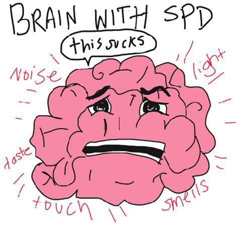misdiagnosed  anxiety panic attacks  agoraphobia