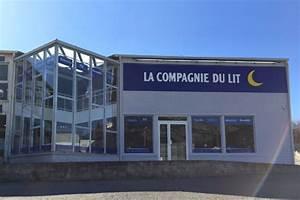 Renault La Valette Du Var : magasin literie la compagnie du lit valette du var toulon 83 ~ Gottalentnigeria.com Avis de Voitures