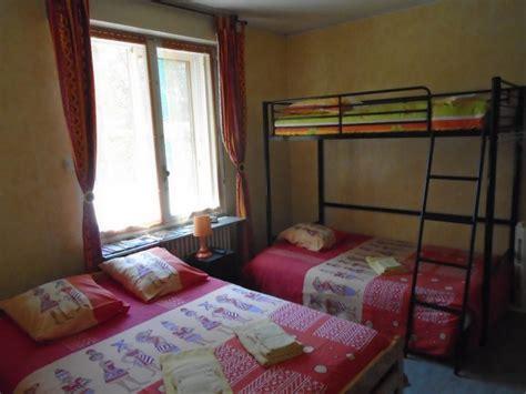 chambres d hotes langon 33 aux châtaigniers gîtes et chambres d 39 hôtes chambres d