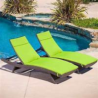 swimming pool furniture 7 Affordable Swimming Pool Furniture That Is Good for You