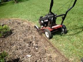craftsman 140cc gas edger review tools in power tools and gear