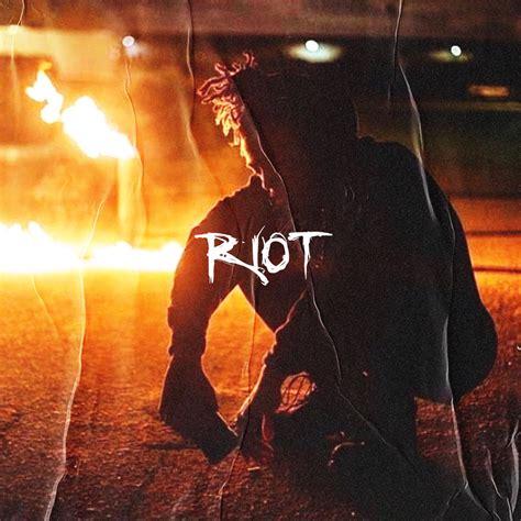 Xxxtentacion Riot Lyrics Genius Lyrics