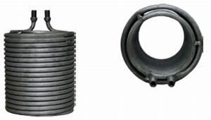 Kärcher Ersatzteile Hochdruckreiniger : heizschlange f r hochdruckreiniger k rcher hds 895h auwatec ~ Watch28wear.com Haus und Dekorationen