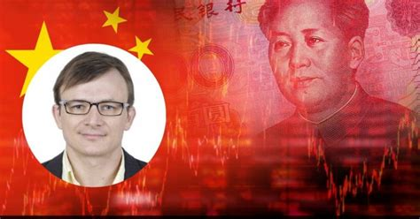 Chart analysts are actually at a loss for how to forecast bitcoin given the contradictory picture of macro markets. The View From China: Crypto, Crisis and Digital Currencies Feat. Matthew Graham - BTC Ethereum ...