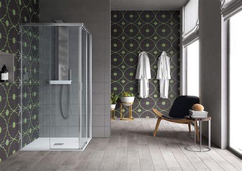 box doccia america nuova cabina doccia america quattro by samo area